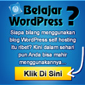 Banner Tutorial WordPress Pemula 125x125