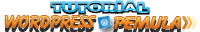 Video Tutorial WordPress Lengkap Untuk Pemula
